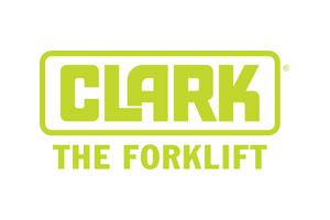 Clark-Hungary